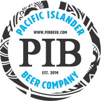 pib-menu-logo