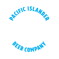 pib-menu-logo-light